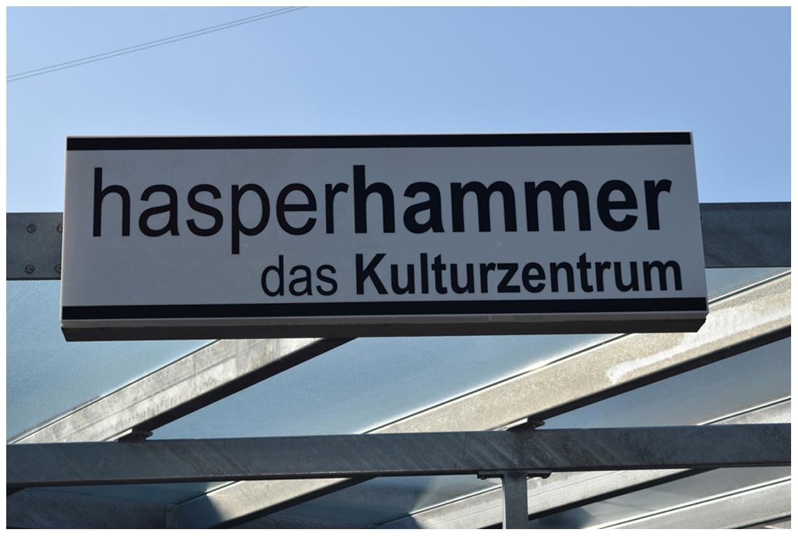 Hasper Hammer 003 30,5 cm 96 dpi