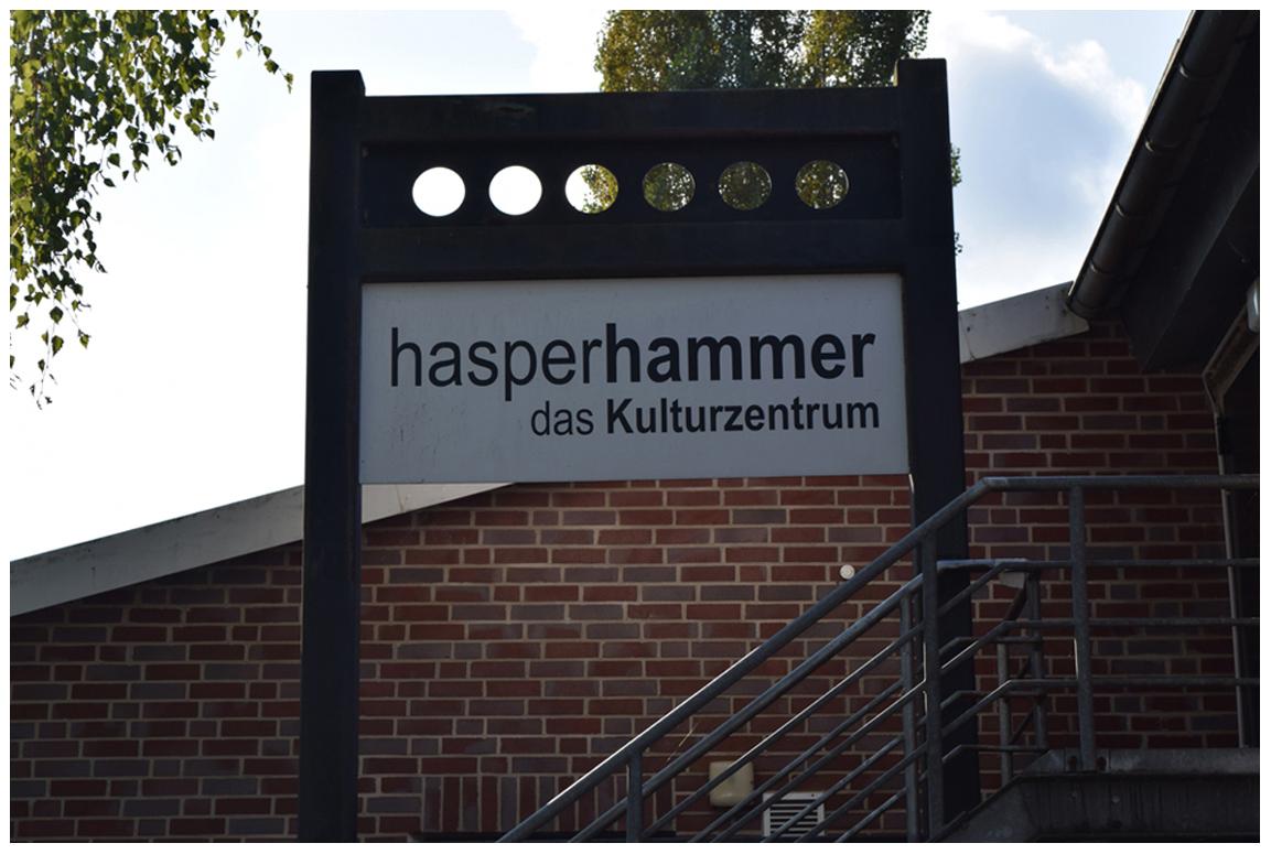 Hasper Hammer 004 30,5 cm 96 dpi